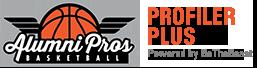 Alumni Pros Profiler App